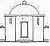Parish Council - Public Meeting