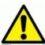 URGENT: SCAM WARNING!